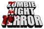 Zombie Night Terror Systeemvereisten
