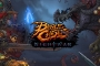 Battle Chasers: Nightwar Systeemvereisten