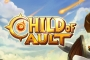 Child Of Ault System Requirements