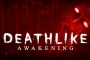 Deathlike: Awakening Requisitos del sistema