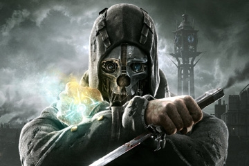 Dishonored Systeemvereisten