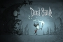 Don't Starve Requisitos del sistema