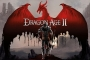 Dragon Age II Systeemvereisten
