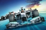 F1 2012 Requisitos del sistema