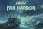 Fallout 4: Far Harbor Systemkrav