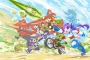 Freedom Planet Requisiti di sistema