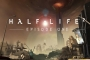 Half-Life 2: Episode One System Requirements