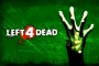 Left 4 Dead Requisiti di sistema