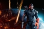 Mass Effect 3 Systeemvereisten