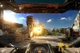 MechWarrior 5: Mercenaries Requisiti di sistema