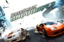 Ridge Racer Unbounded Requisitos del sistema