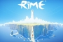 Rime Requisitos del sistema