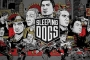 Sleeping Dogs Systemkrav