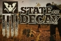 State of Decay Системные Требования