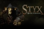 Styx: Master of Shadows 系统要求