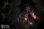 Styx: Shards of Darkness System Requirements