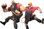 Team Fortress 2 Requisiti di sistema