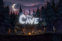 The Cave System Requirements