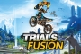 Trials Fusion Requisiti di sistema