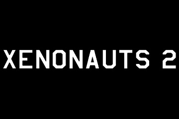 Xenonauts 2 System Requirements