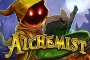 Alchemist Requisitos del sistema