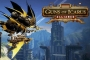 Guns of Icarus Alliance Sistem Gereksinimleri