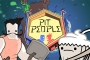 Pit People Системные Требования