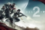 Destiny 2 Requisiti di sistema