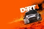 Dirt 4 Systeemvereisten