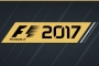 F1 2017 System Requirements