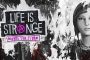 Life Is Strange: Before the Storm システム要求