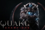 Quake Champions Requisitos del sistema