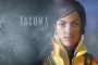 Tacoma System Requirements
