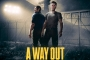 A Way Out Persyaratan sistem