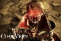 Code Vein Requisitos del sistema