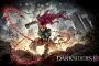 Darksiders 3 (III) Requisitos del sistema