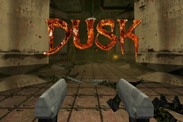 DUSK System Requirements