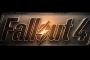 Fallout 4: Game of the Year Edition Persyaratan sistem