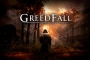 Greedfall Systeemvereisten