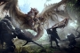 Monster Hunter: World Persyaratan sistem