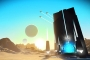 No Man's Sky Atlas Rises Systeemvereisten