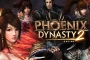 Phoenix Dynasty 2 Requisitos del sistema