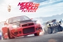 Need for Speed Payback システム要求