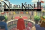 Ni no Kuni 2 (II): Revenant Kingdom Keperluan Sistem
