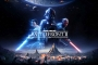 Star Wars Battlefront 2 (II) 系统要求
