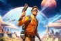 Outcast - Second Contact Sistem Gereksinimleri