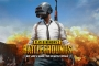PlayerUnknown's Battlegrounds システム要求